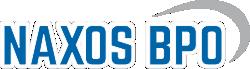 Naxos BPO Corporación SAC